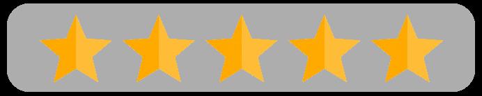 Handgelenk-Werkzeughalter f/ür Halteschrauben Papa Ehemann Bestes Geschenk f/ür M/änner Bestes M/änner Geschenke Magnetisches Armband Magnetischer Werkzeugg/ürtel mit 10 Super Starken Magneten
