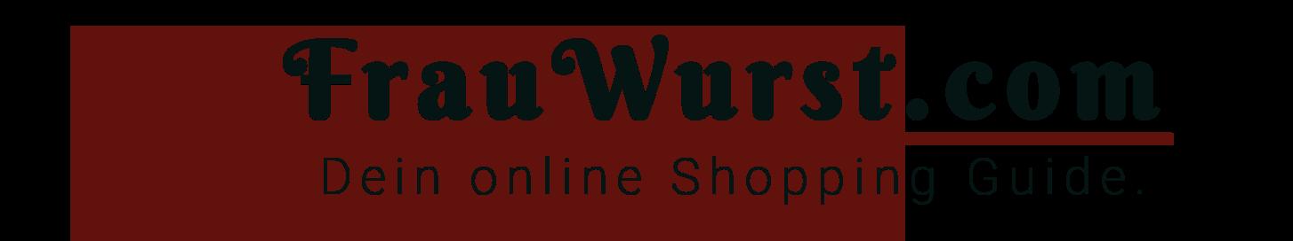 Dein Online Shopping Guide.